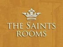 The Saints Room