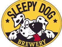 Sleepy Dog Pub & Bistro