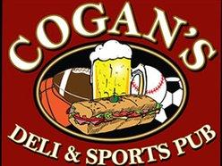 Cogan's Deli and Sports Pub