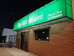 The Old Miami