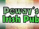 Poway's Irish Pub