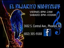 El Pajarito Night Club