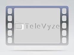 TeleVyze