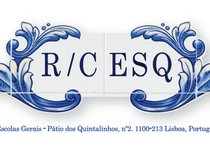 R/C esq.