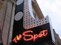 The Spot Uptown