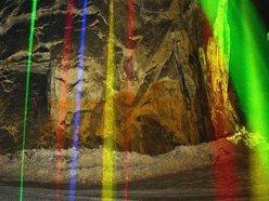 Crystal City Underground