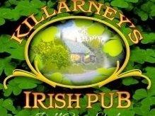 Killarney's Irish Pub