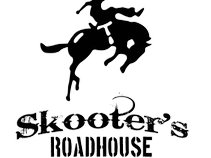 Skooter's Roadhouse