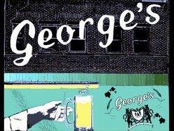 George's Lounge