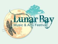 Lunar Bay Music and Arts Festival