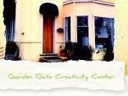 Garden Gate Creativity Center