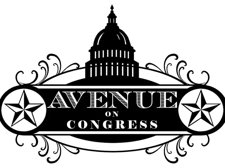 The Avenue on Congress