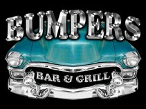 Bumpers Bar and Grill