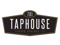 701 Taphouse
