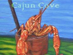 Cajun Cove at Four Corners Marina