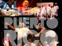 Celebrate Puerto Rico