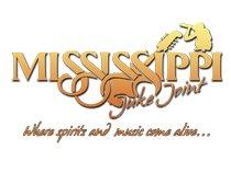 Mississippi Juke Joint