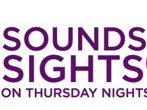 Sounds & Sights Festivals