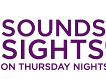 Sounds & Sights Festivals