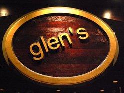 Glen's Bar