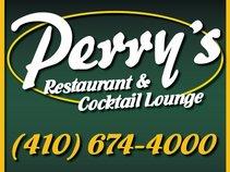 Perry's Restaurant