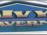 The Ivy Tavern