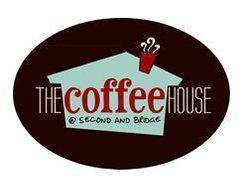 The Coffee House @ Second and Bridge