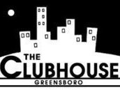 The Clubhouse Greensboro
