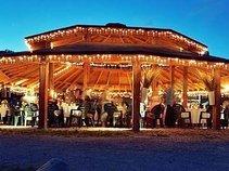 River Ridge Wedding Ranch