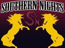 Southern Nights Dancehall & Saloon