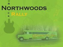 Northwoods Rock Rally