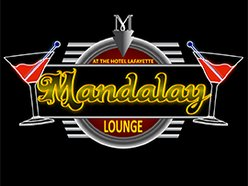 Mandalay Lounge