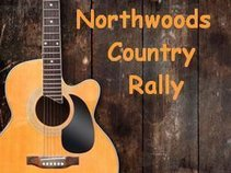 Northwoods Country Rally
