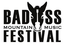 Bad Ass Mountain Music Festival