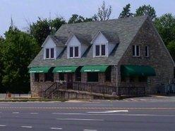 Grog and Tankard Sports Bar & Grill