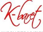K-Baret