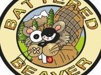 Battered Beaver Bar