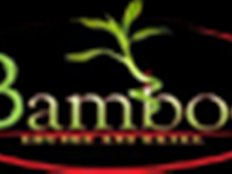 Bamboo Lounge & Grill