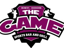 The Game Sports Bar and Grill