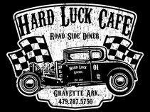Hard Luck Cafe