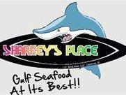 Sharkey's Place