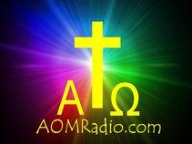 AOMRadio.com