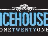 Icehouse 121