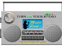 Turn On Your Radio Music Park