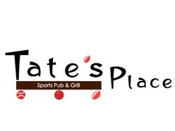 Tate's Place