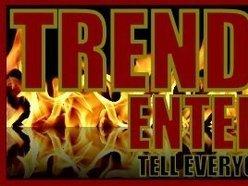 TrendKiller Entertainment