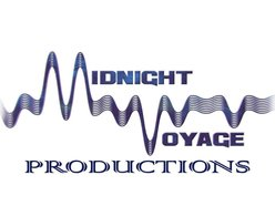 Midnight Voyage Productions