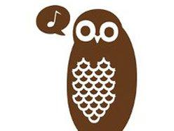 Copper Owl
