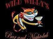 Wild Willy's