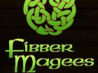 Fibber Magees Irish Restaurant & Pub